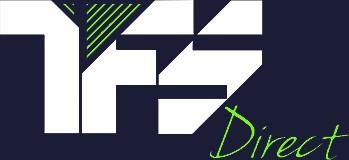 TFS Direct