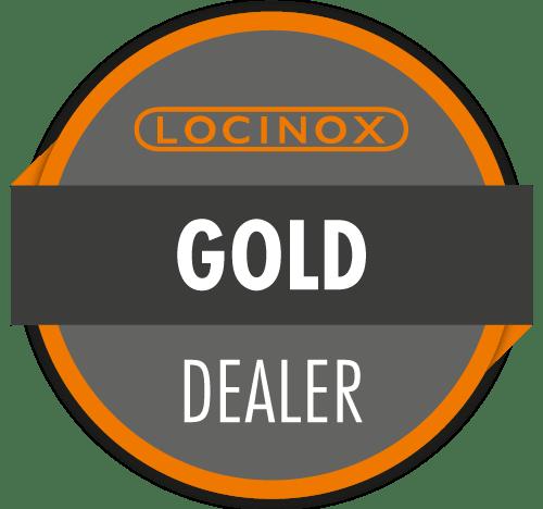 Locinox_Gold_Dealer
