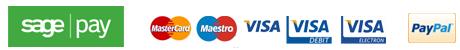 tfs payment logos